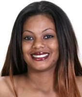 Aaliyah Brown
