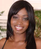 Cocoa Shanelle