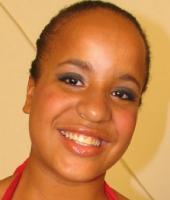 Alexis Williams