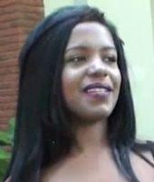 Amanda Mascarenhas