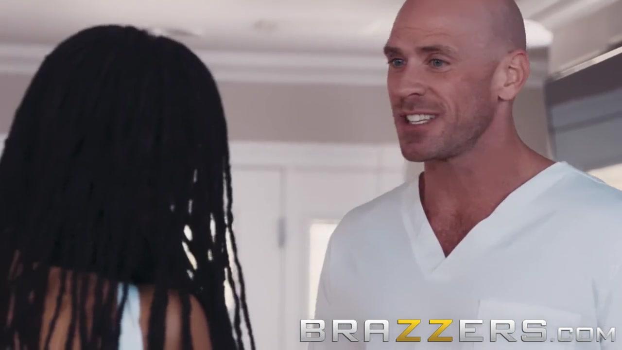 božićni seks videi