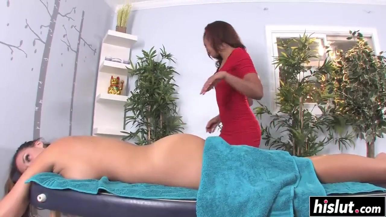 Light Skin Ebony Fat Ass