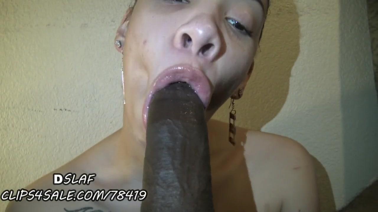 Karlee Grey Deep Throat
