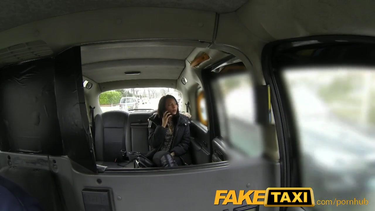 A Free Ride Porn free faketaxi local girl sucks and fucks for free ride porn