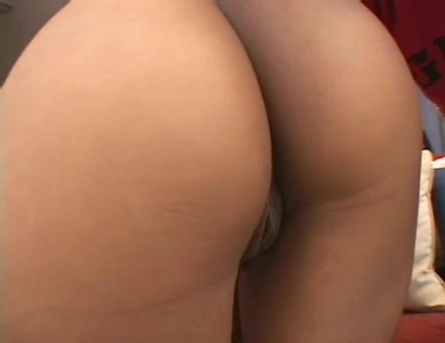 japán anya szex klipek