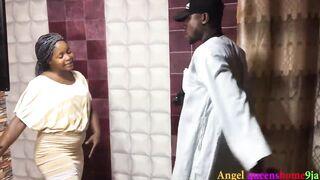 Free Mosky la sexy Xvideo in Congo Videos - Ebony Porn Videos
