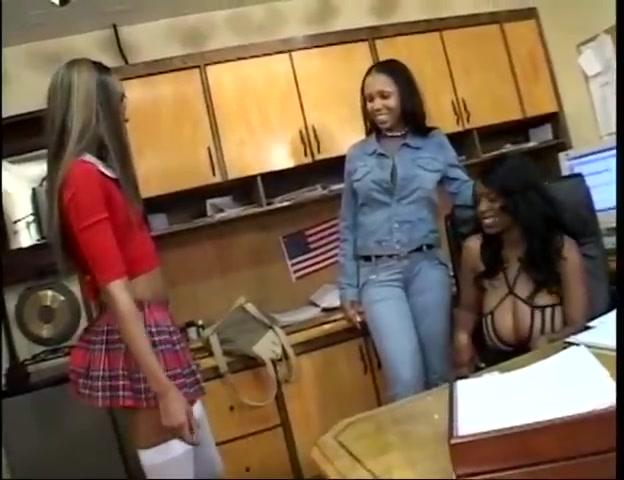 kkvsh porn video