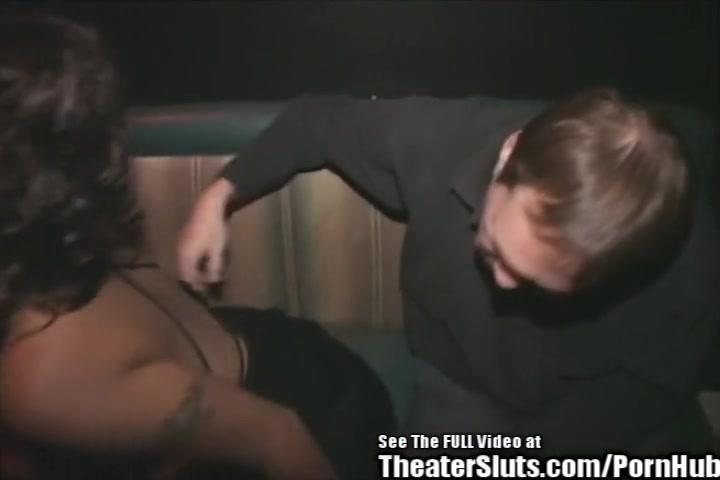 Darmowe filmy porno na uczelni