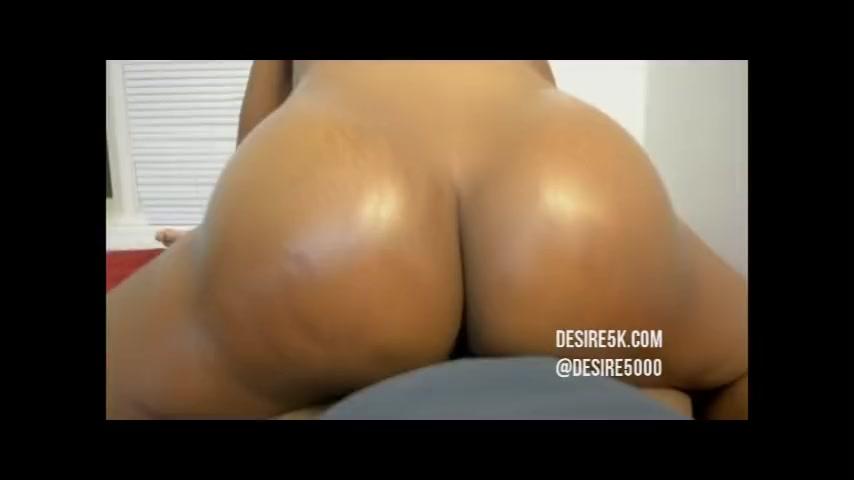 sexy xxx nude video