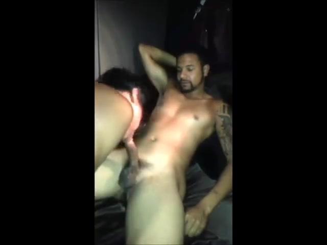 Free She Sucks It So Good Porn Video Ebony 8