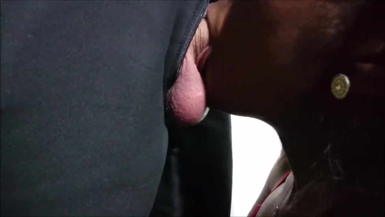 Ebony Blowjob Swallow Bbc
