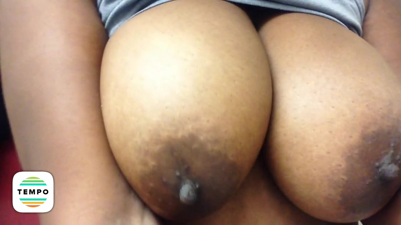 Slow Motion Anal Interracial