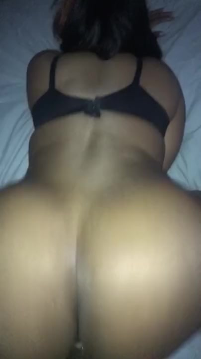 Ebony Ass Mouth Interracial