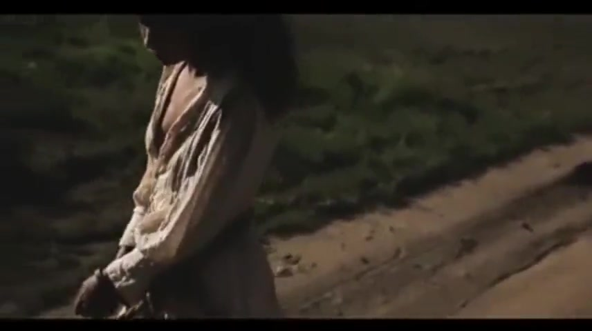 Rough Sex Slave Gangbang
