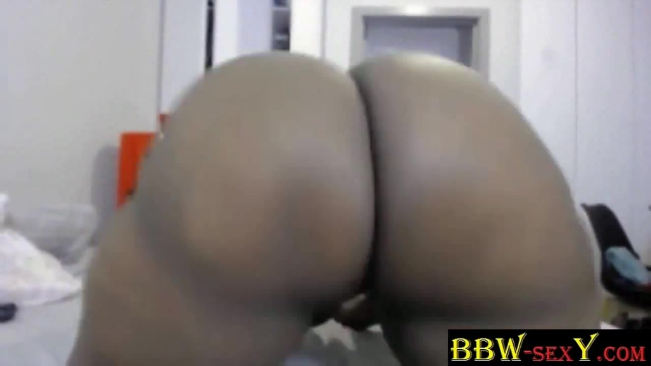 Big Boobs Big Ass Black