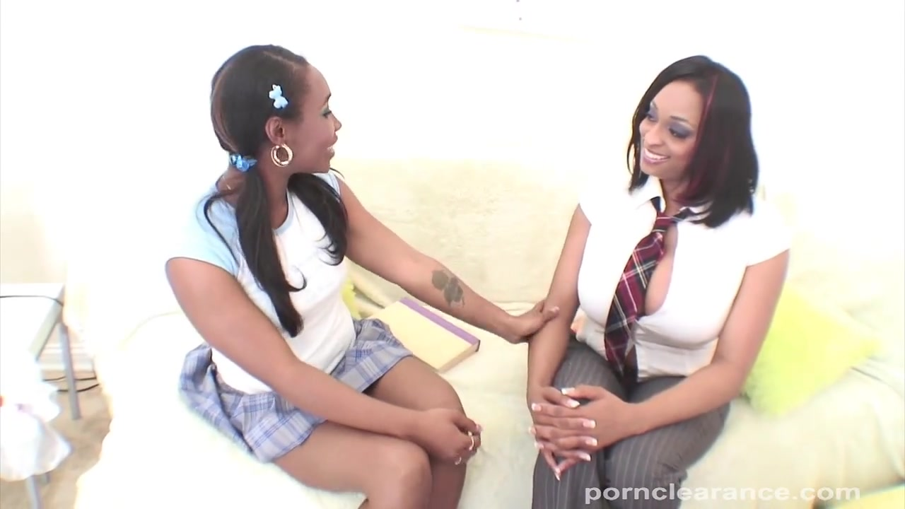 A House Visit Porn free sweet nicole gets a house call from professor hayes