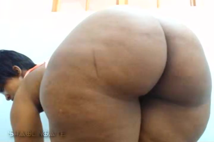 velika ebanovina porno