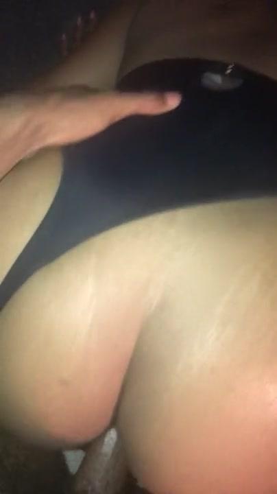 Lightskin Big Tits White Dick