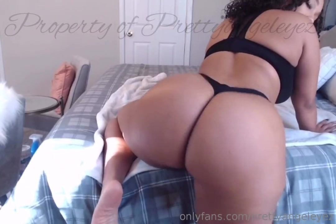 Big Fat Ass Pawg Interracial