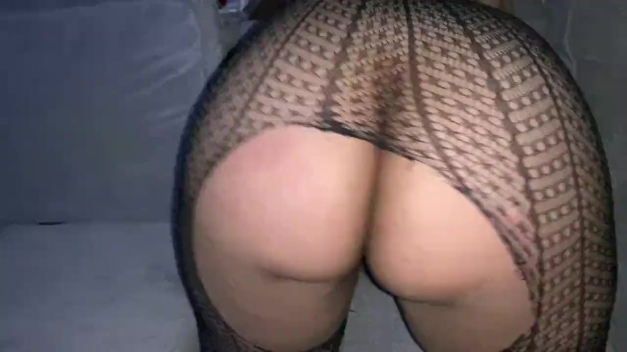 Big Booty Mexican Black Dick