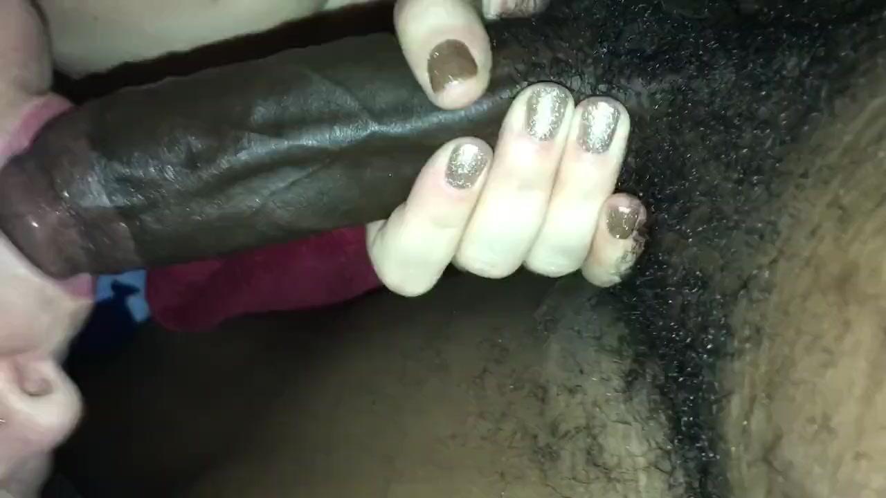 18 year old asian pornstar