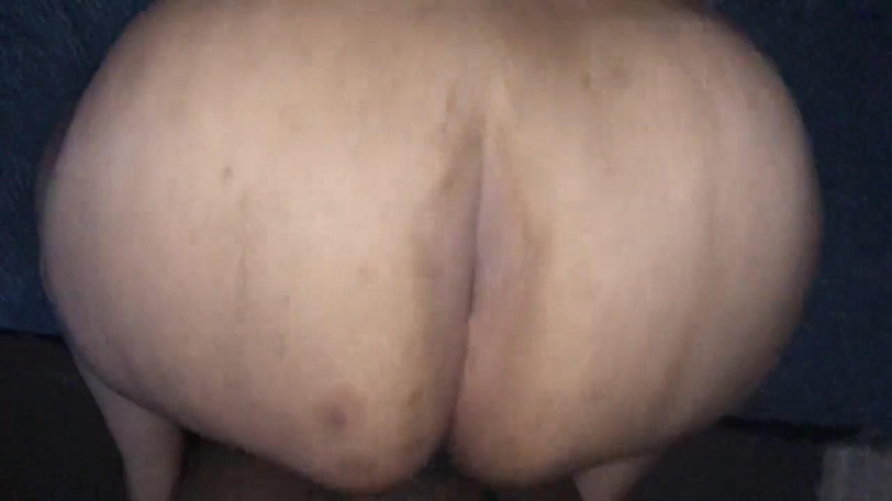 Big Ass Ebony Bbw Masturbation
