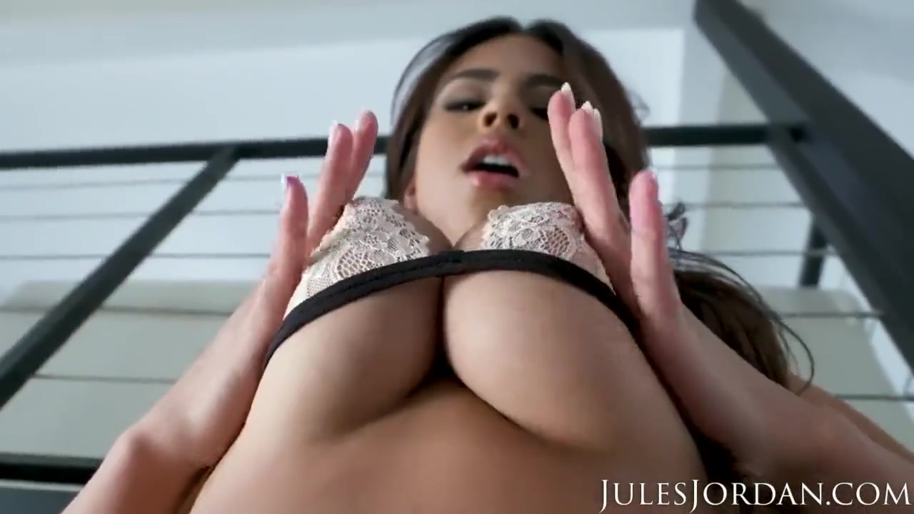4K Perfect Body Porn Black free autumn falls compilation perfect pussy body cute face