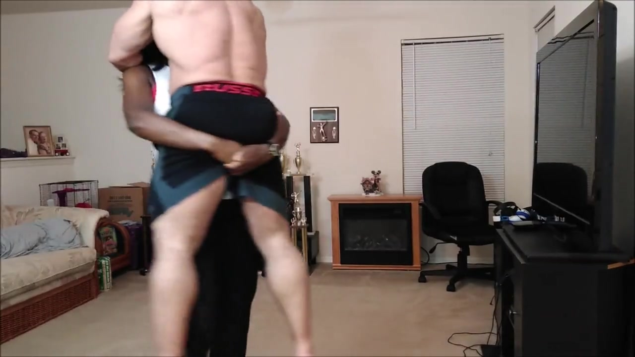 sexy twink dirty ass to mouth