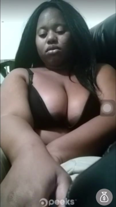 Thick Bbw Ebony Fucking
