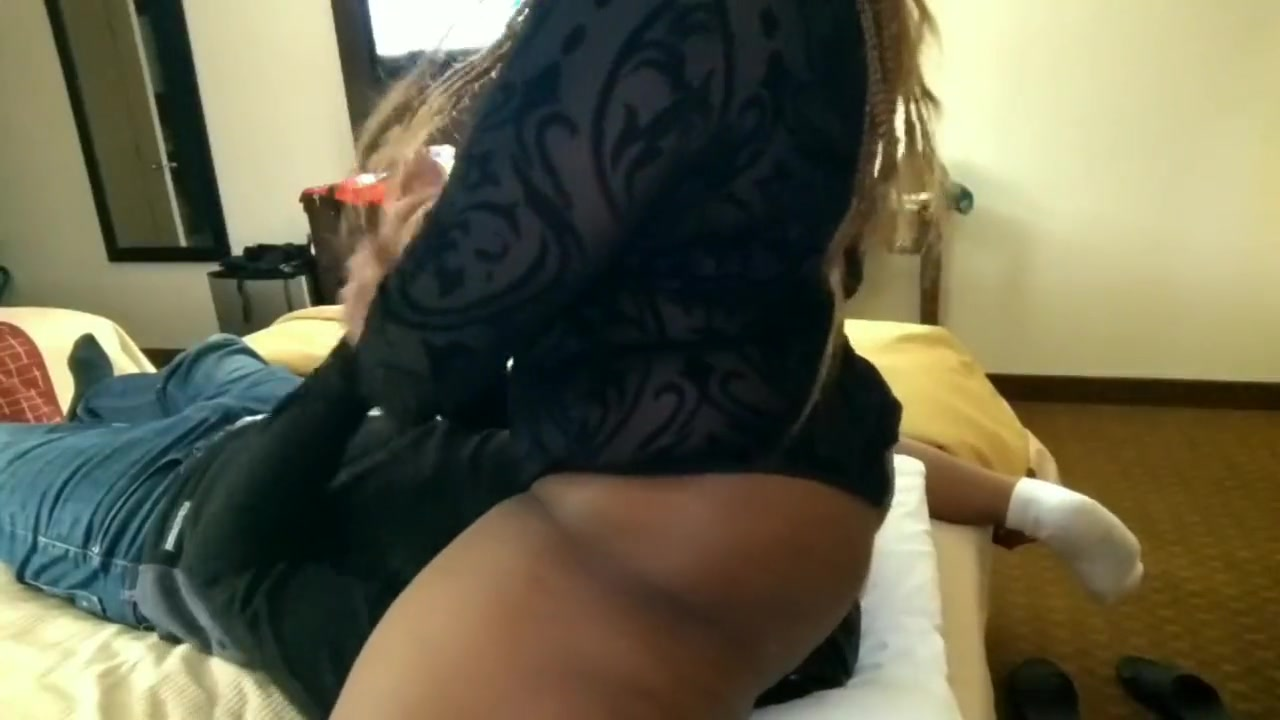 Fight In Porn free fight for your air porn video - ebony 8
