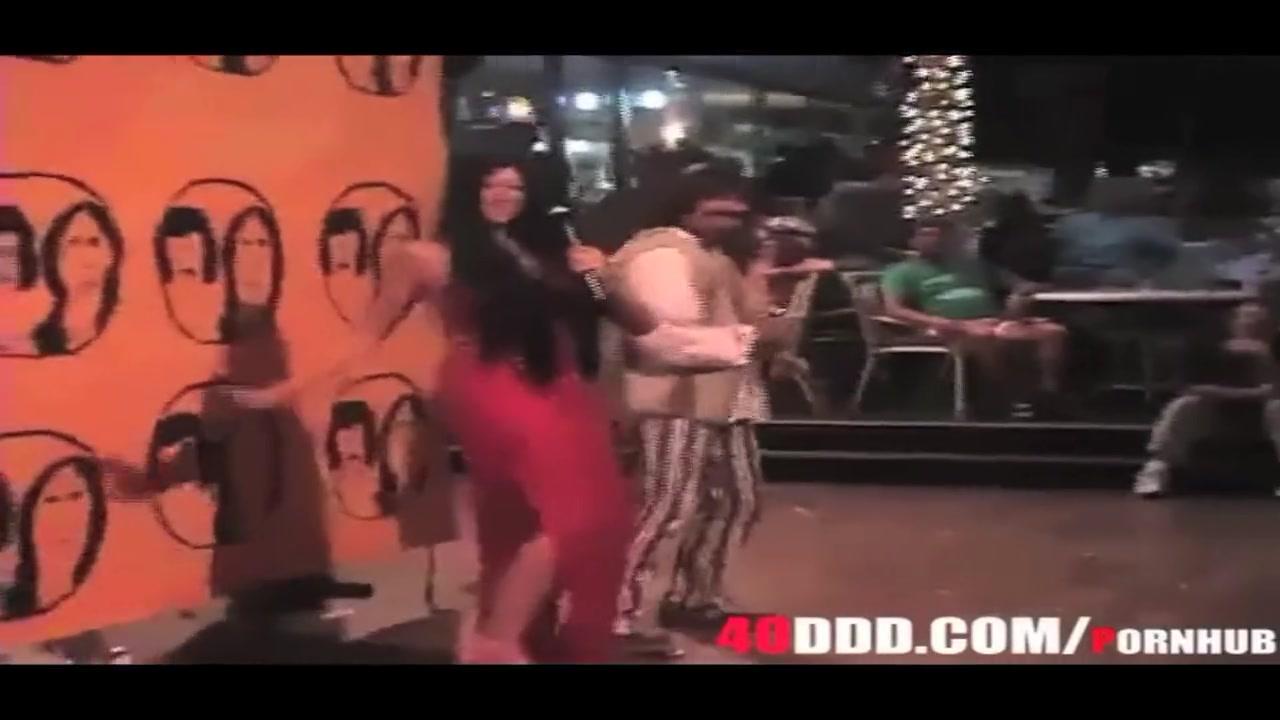Big Ass Ebony Moaning Loud