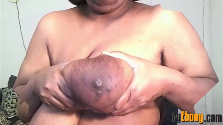 Thick Hairy Pussy Fucked
