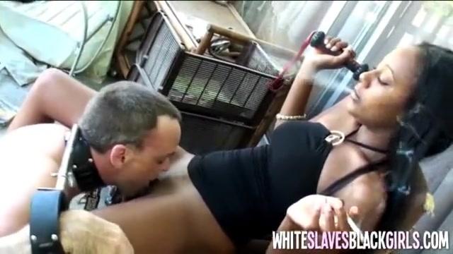Ambra bikini pleasure video