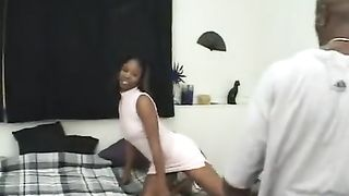 Free tanya lider Videos - Ebony Porn Videos