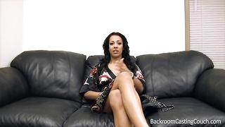 Shannon lucio porn video