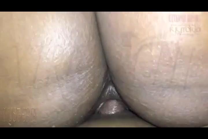Lesbian Brunette Big Tits