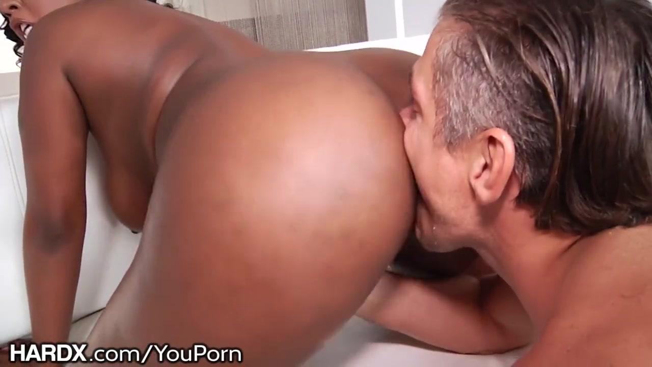 Big tit hairy milfs