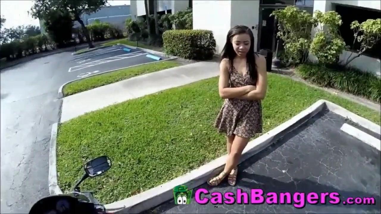 Naked dating asian girls
