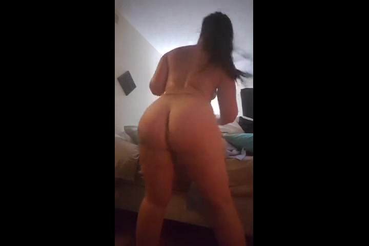 Naked College Girls Fuck