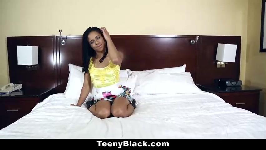 Ebony Sucking Dick Rent
