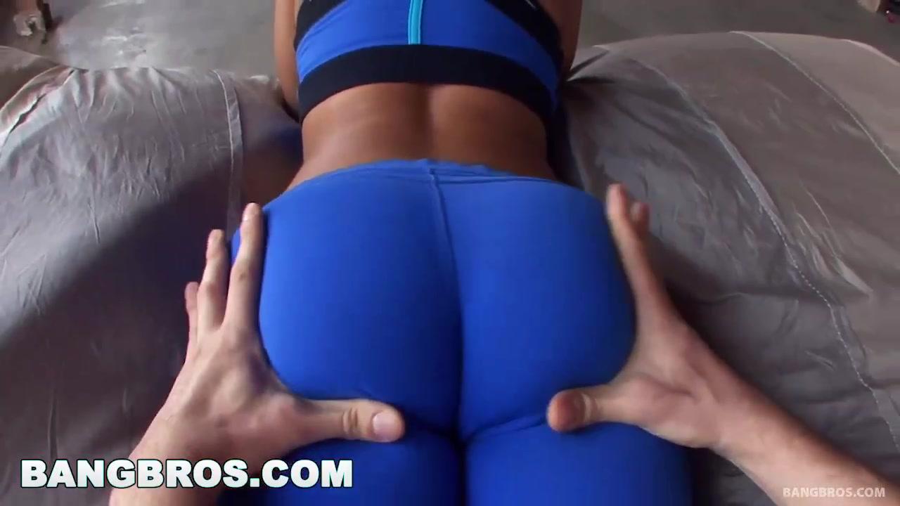 Lisa ann anální porno filmy