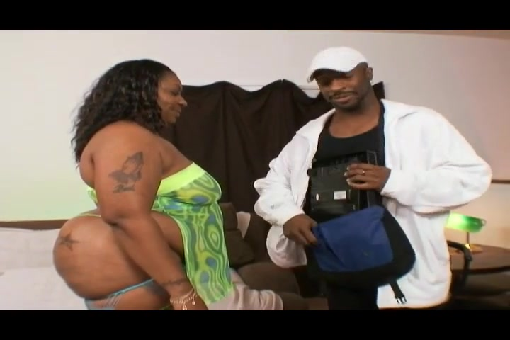 Ebony Big Ass Dick Riding